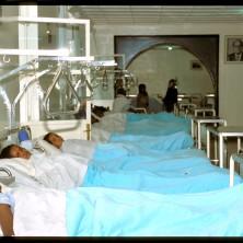 Addis-ababa-fistula-hospital
