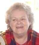 Angela Ormisher