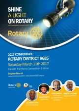 district-conference2017