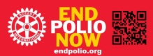 End-Polio-Now-Car-sticker