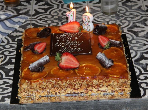 filippas-cake