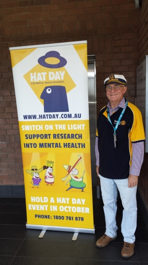 rod-hat-day-2016