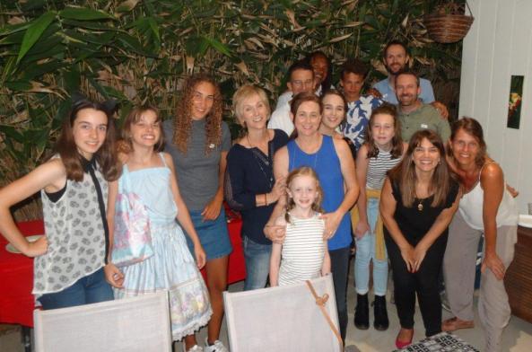 filippas-families