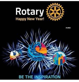 Happy-New-Year-Rotary